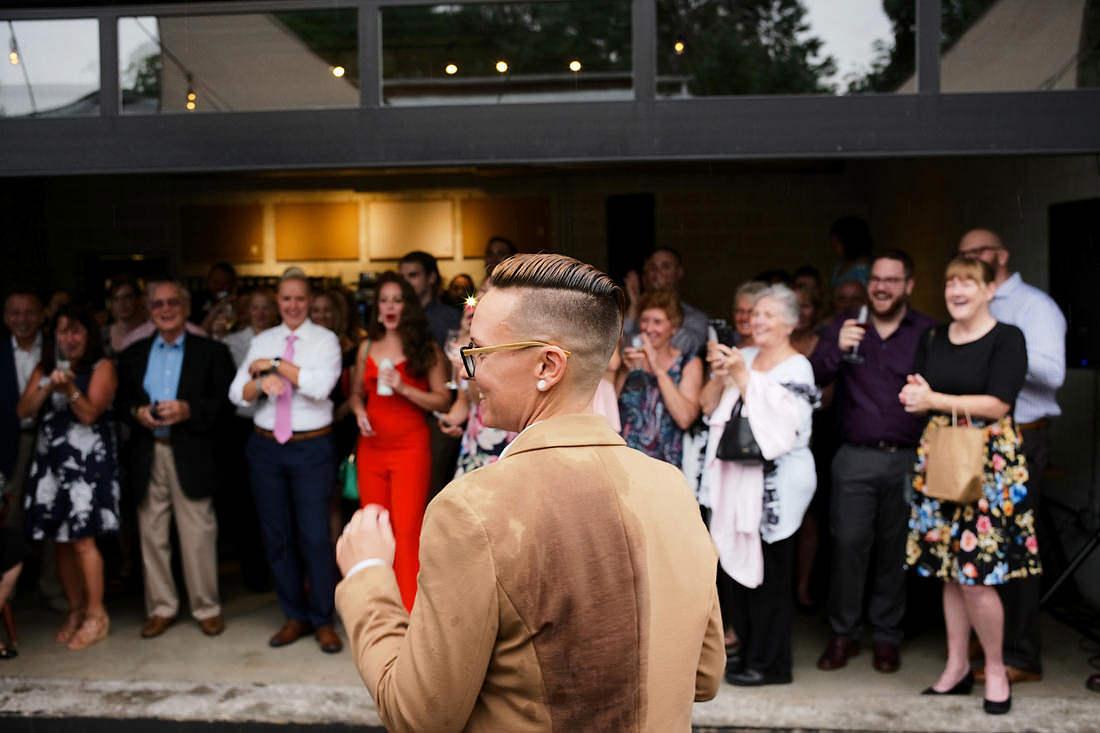 Loyal_Nine_Restaurant_Wedding_cambridge-96.JPG