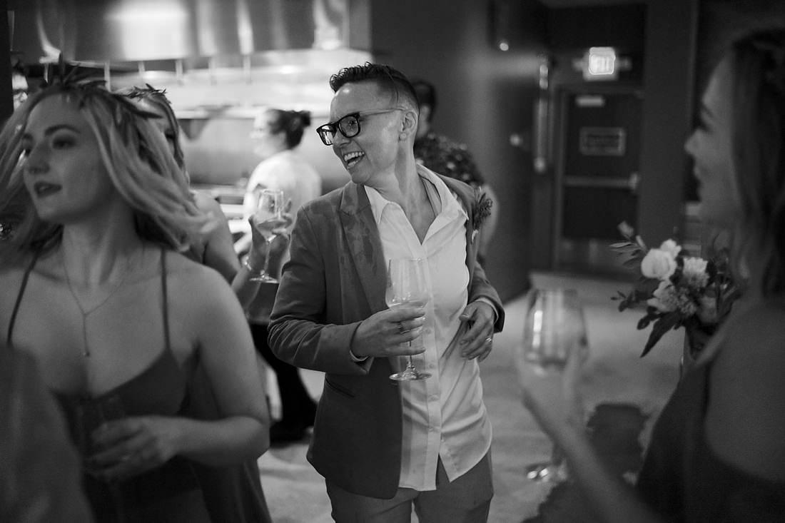 Loyal_Nine_Restaurant_Wedding_cambridge-99.JPG