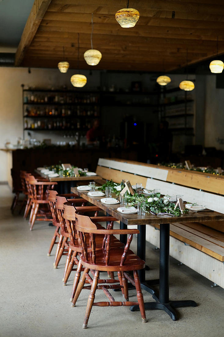 Loyal_Nine_Restaurant_Wedding_cambridge-113.JPG