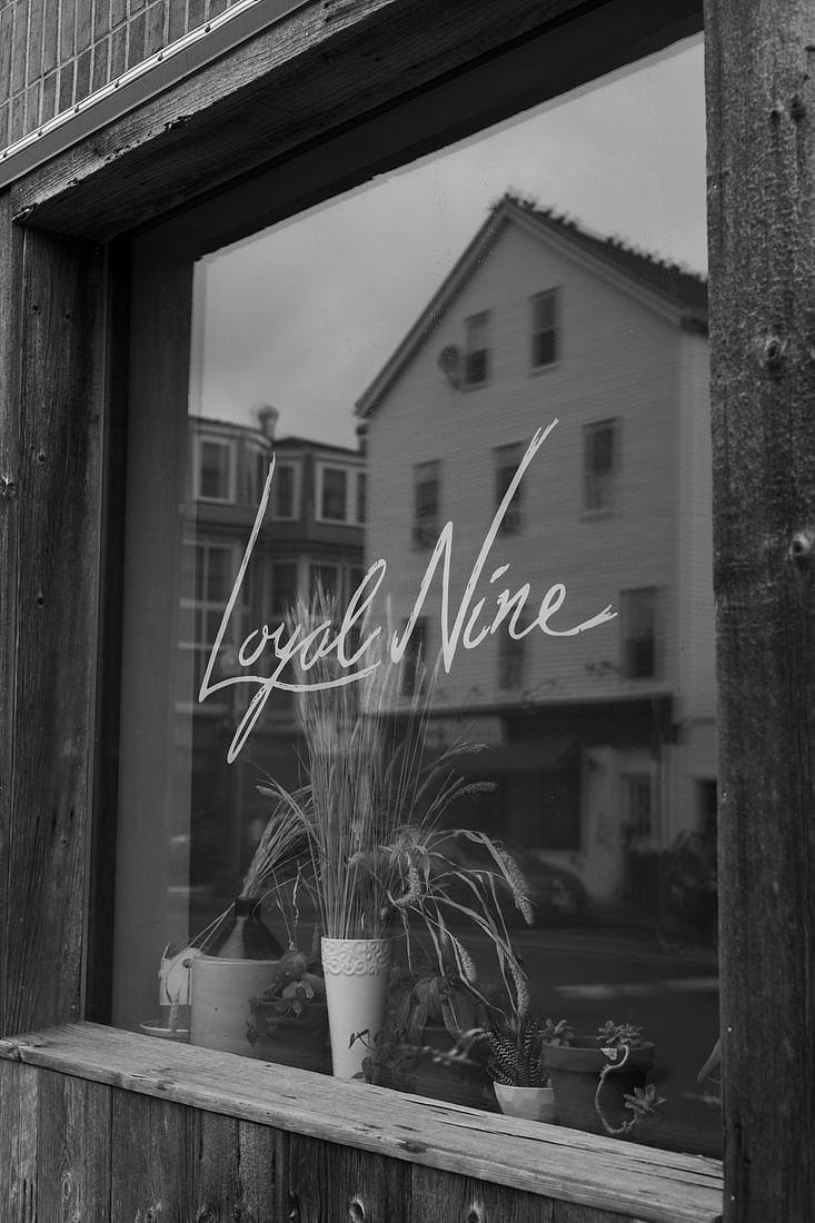 Loyal_Nine_Restaurant_Wedding_cambridge-115.JPG