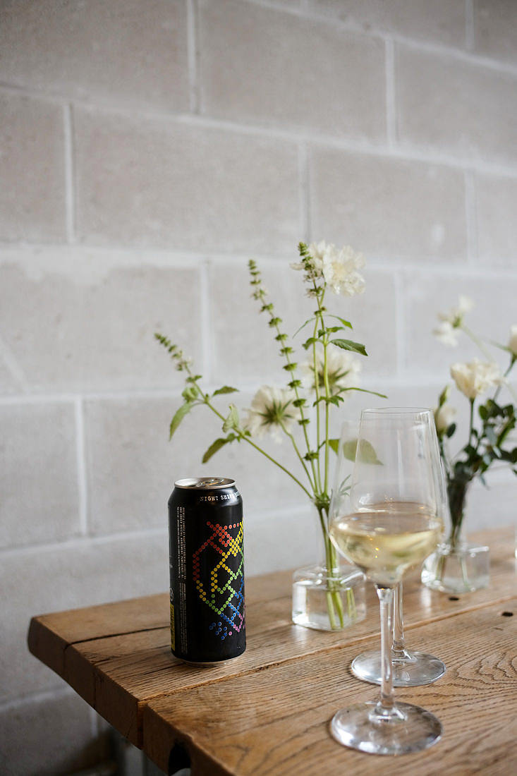 Loyal_Nine_Restaurant_Wedding_cambridge-118.JPG