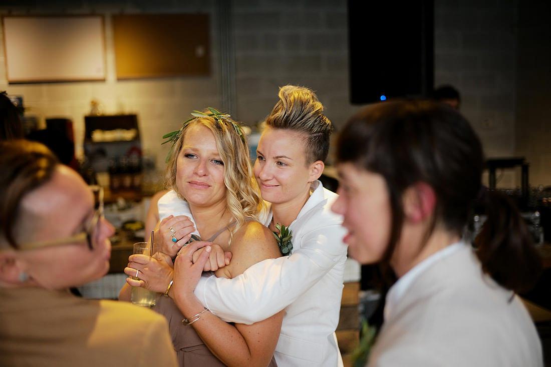 Loyal_Nine_Restaurant_Wedding_cambridge-119.JPG