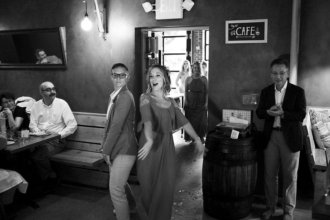 Loyal_Nine_Restaurant_Wedding_cambridge-123.JPG