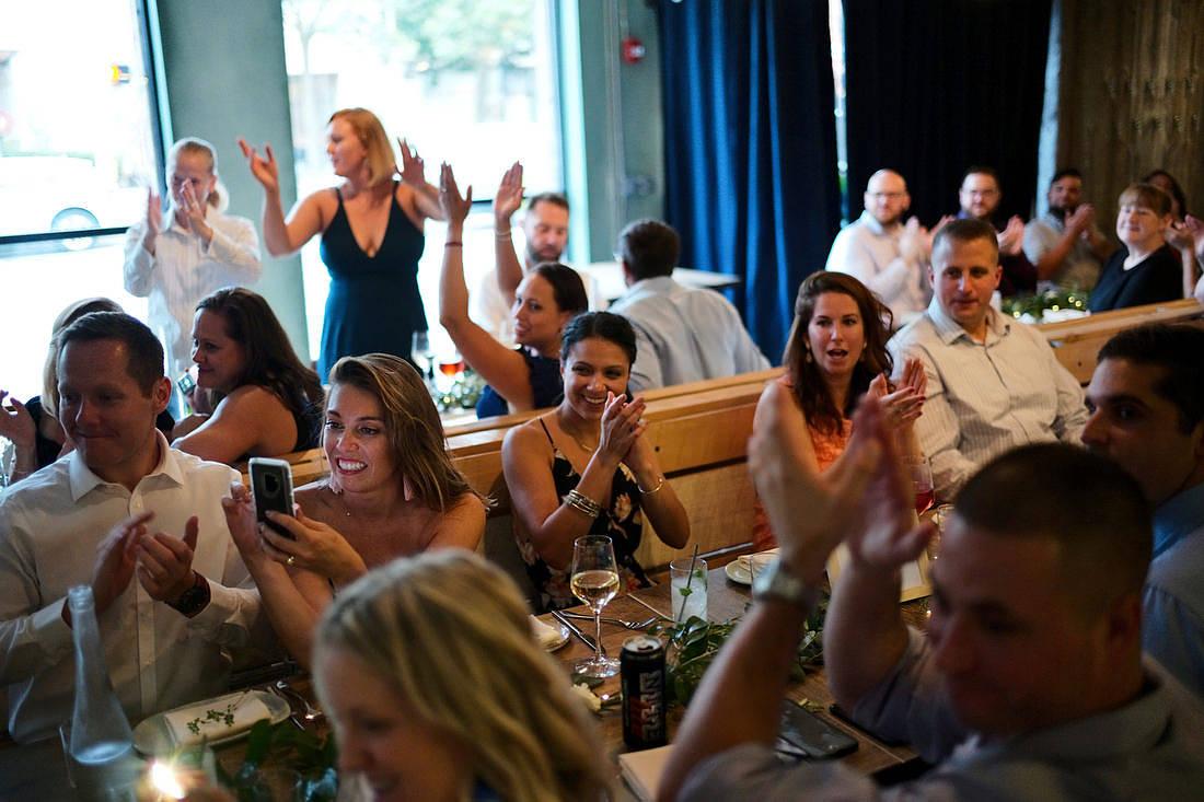 Loyal_Nine_Restaurant_Wedding_cambridge-126.JPG