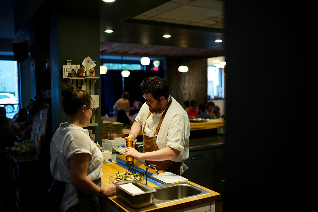 Loyal_Nine_Restaurant_Wedding_cambridge-127.JPG