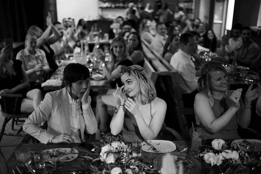 Loyal_Nine_Restaurant_Wedding_cambridge-131.JPG