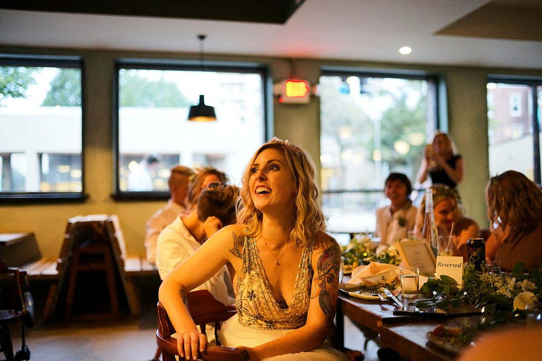 Loyal_Nine_Restaurant_Wedding_cambridge-133.JPG