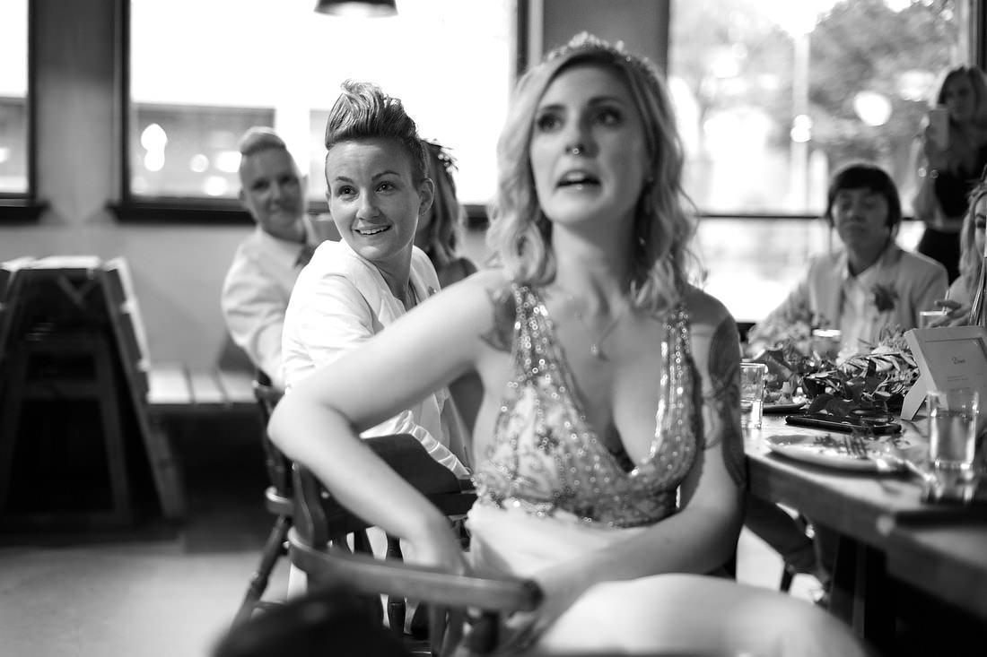 Loyal_Nine_Restaurant_Wedding_cambridge-136.JPG