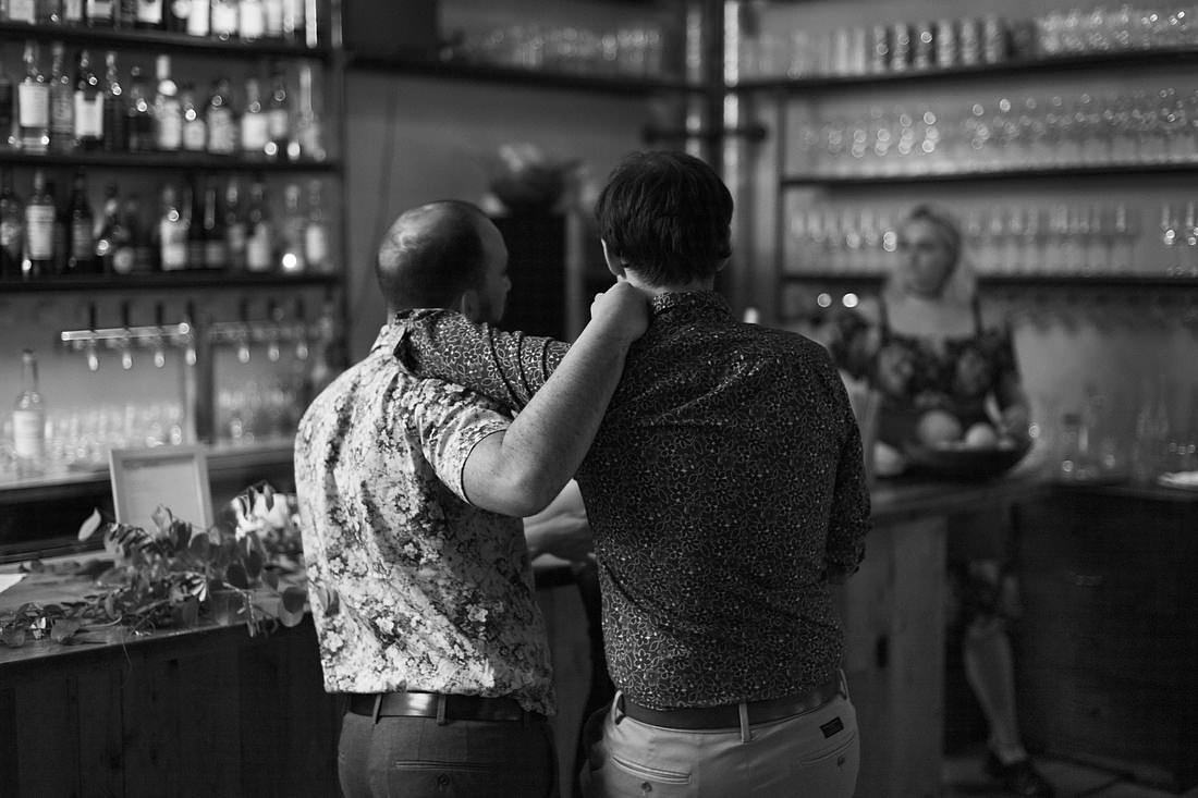 Loyal_Nine_Restaurant_Wedding_cambridge-138.JPG