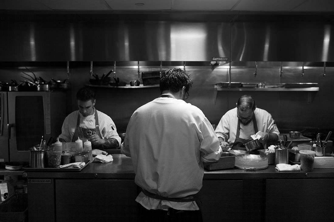 Loyal_Nine_Restaurant_Wedding_cambridge-141.JPG