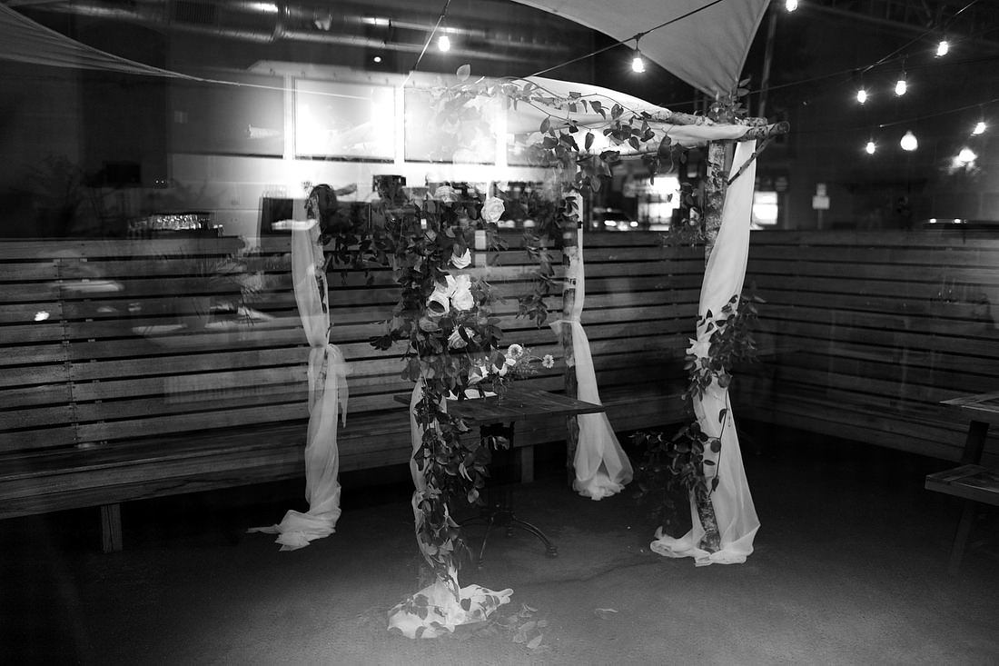 Loyal_Nine_Restaurant_Wedding_cambridge-144.JPG
