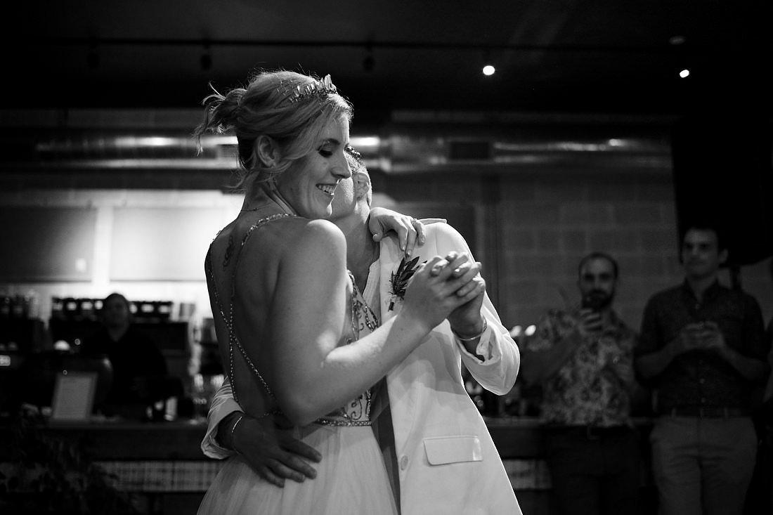 Loyal_Nine_Restaurant_Wedding_cambridge-146.JPG