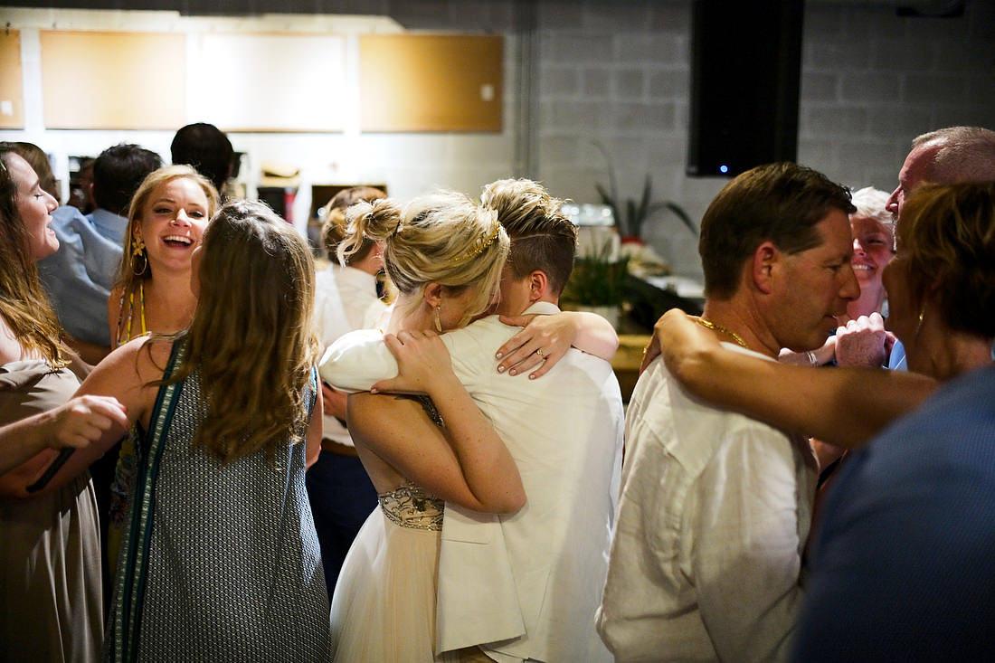 Loyal_Nine_Restaurant_Wedding_cambridge-150.JPG