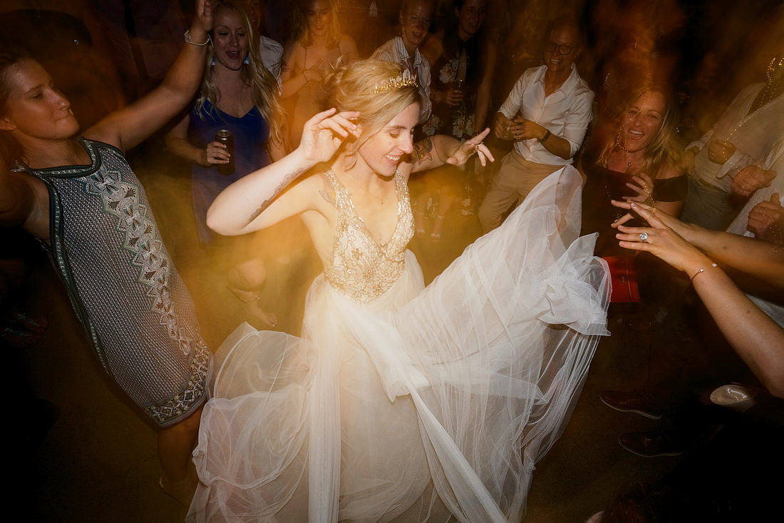 Loyal_Nine_Restaurant_Wedding_cambridge-154.JPG