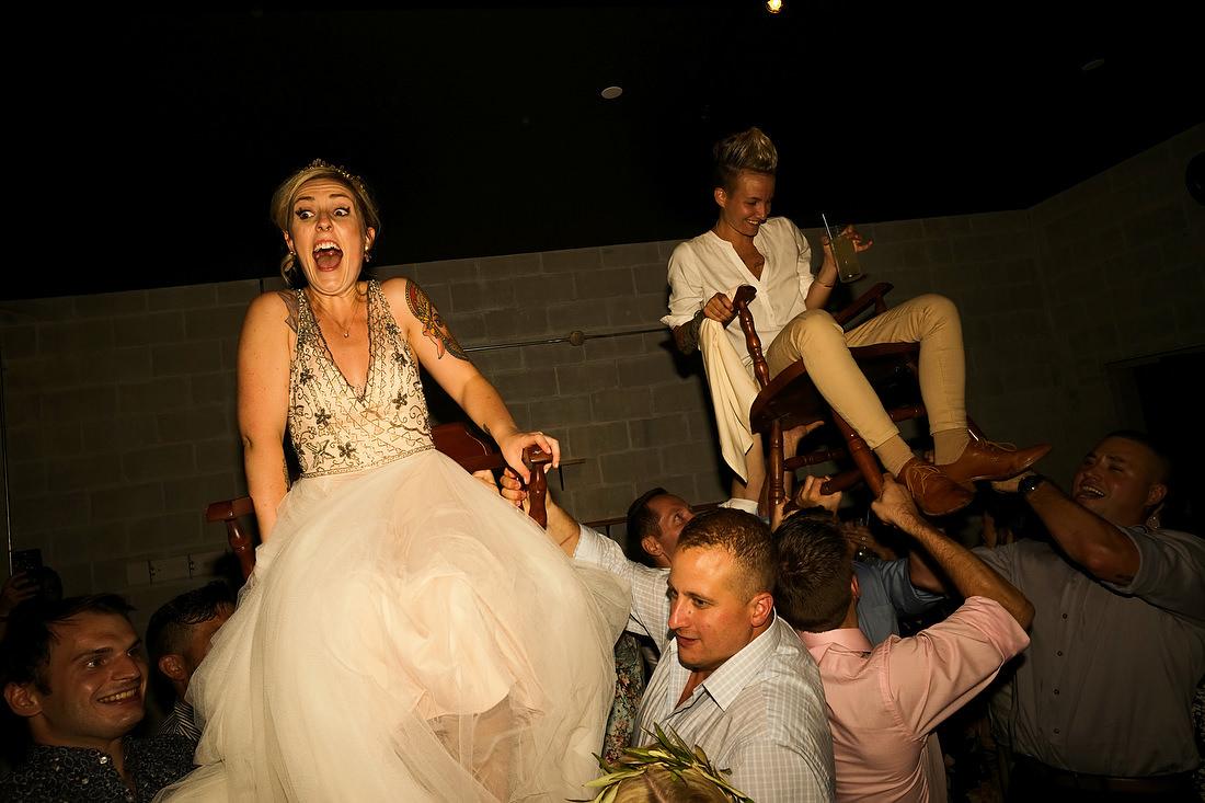 Loyal_Nine_Restaurant_Wedding_cambridge-159.JPG