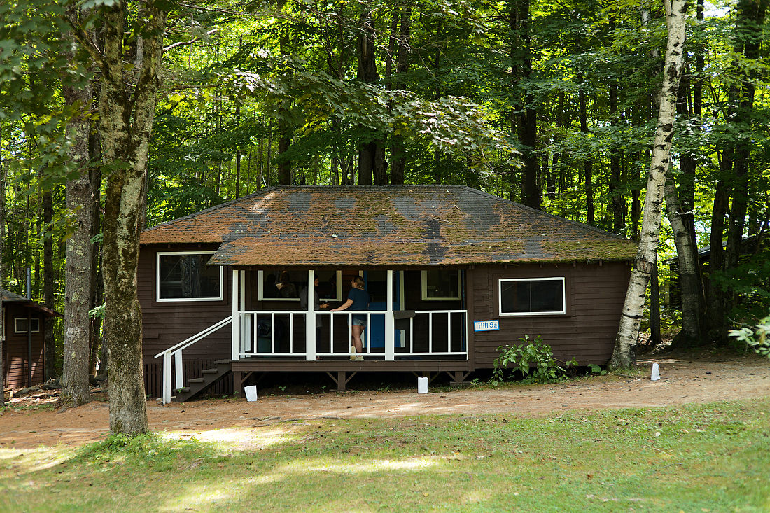 New_England_Camp_Wedding_Maine-2.JPG
