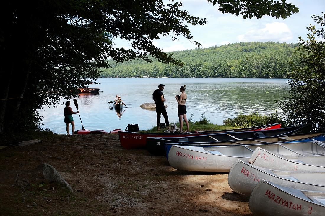 New_England_Camp_Wedding_Maine-5.JPG