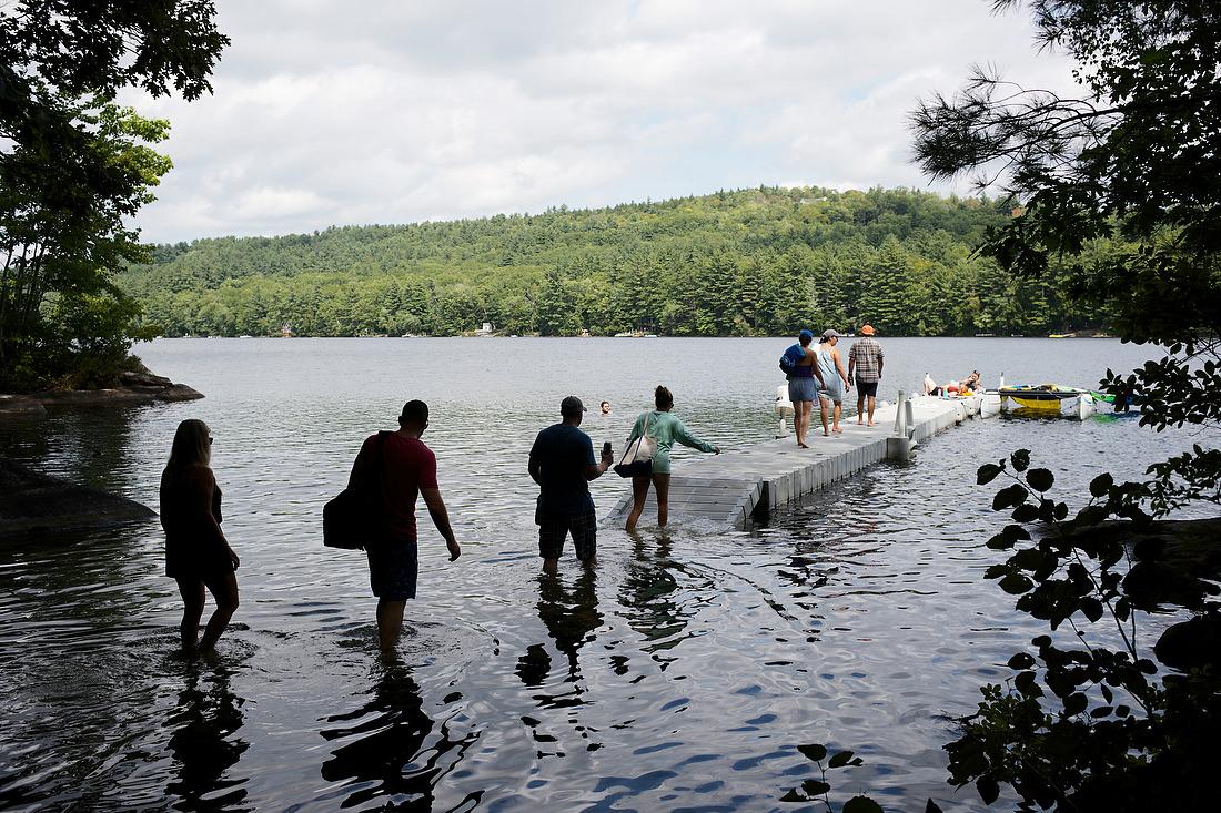 New_England_Camp_Wedding_Maine-10.JPG
