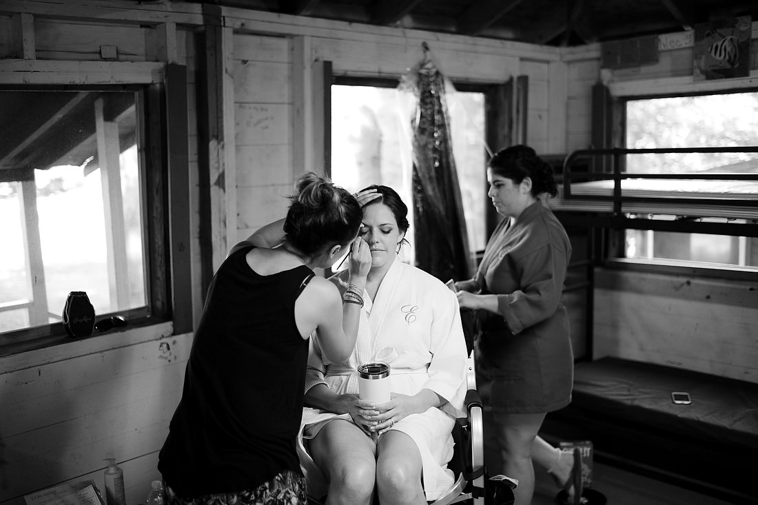 New_England_Camp_Wedding_Maine-15.JPG