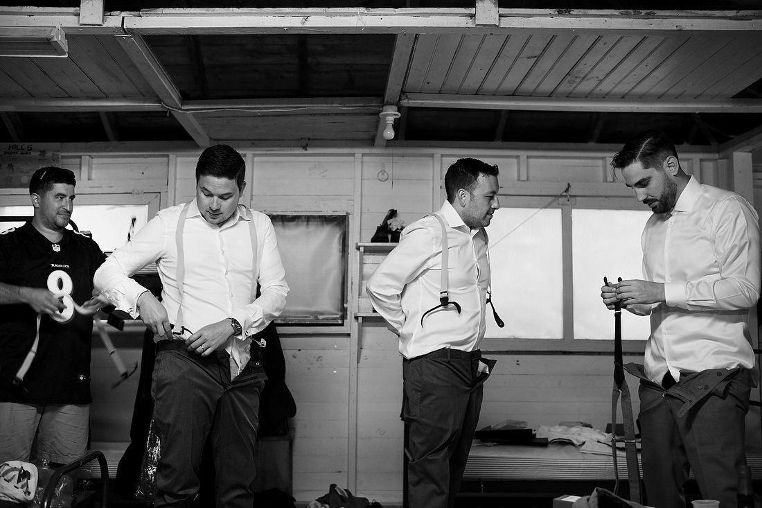 New_England_Camp_Wedding_Maine-16.JPG