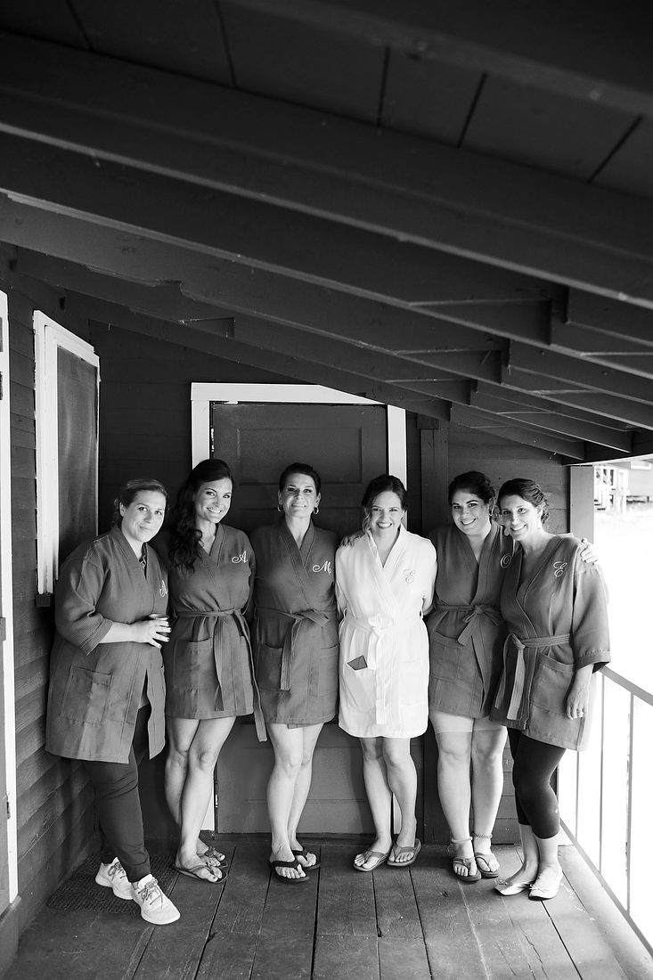 New_England_Camp_Wedding_Maine-24.JPG