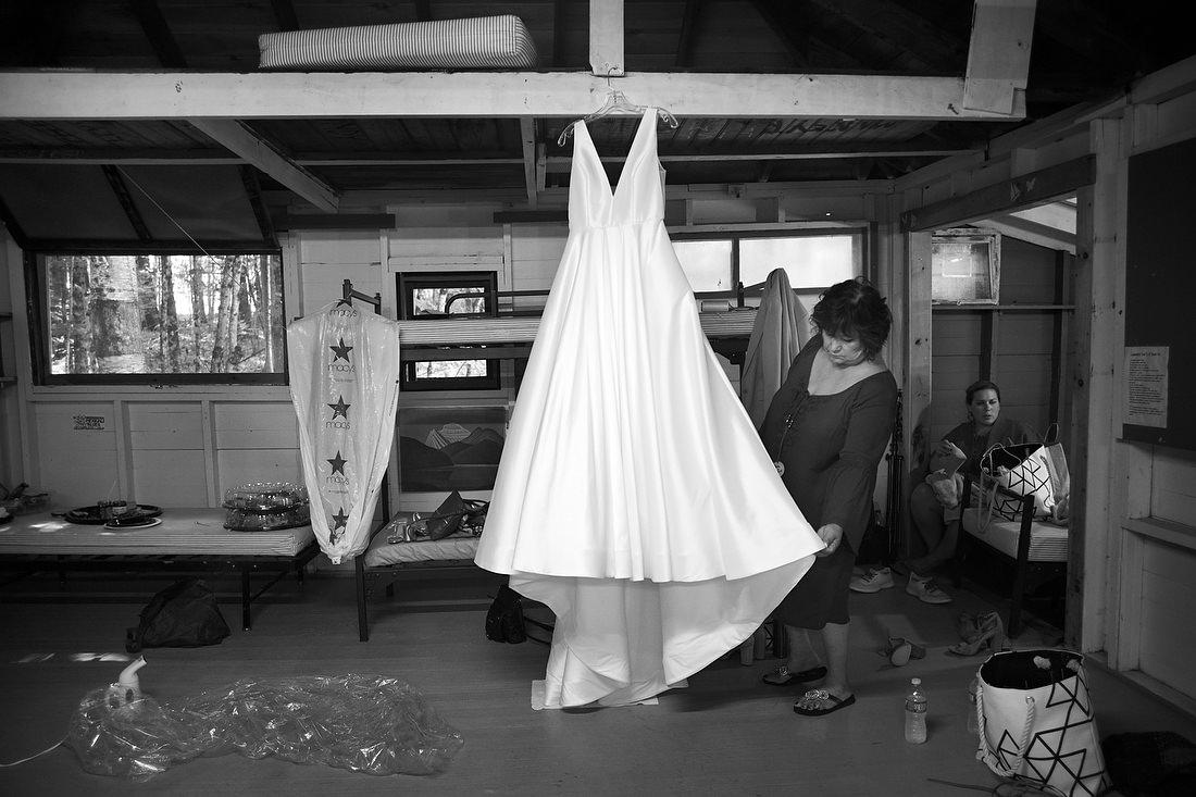 New_England_Camp_Wedding_Maine-26.JPG
