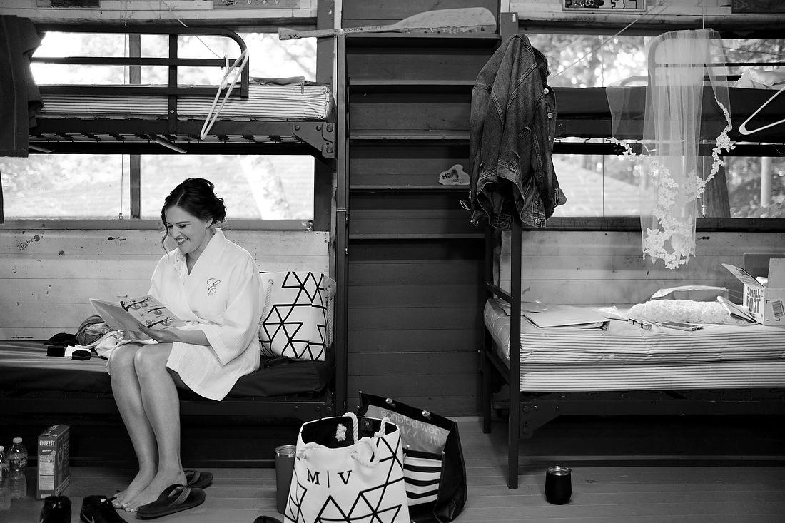 New_England_Camp_Wedding_Maine-28.JPG