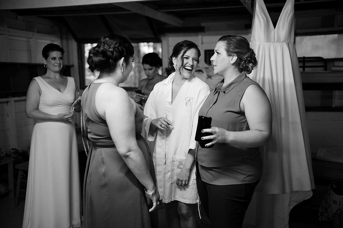 New_England_Camp_Wedding_Maine-30.JPG