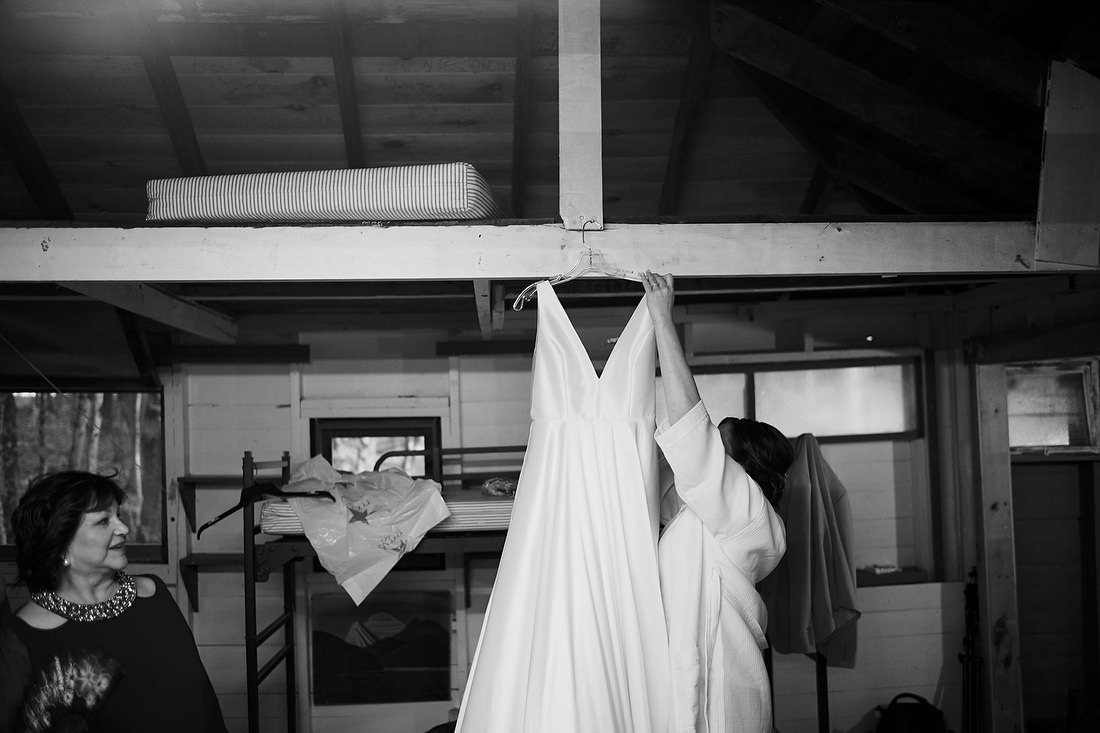New_England_Camp_Wedding_Maine-31.JPG