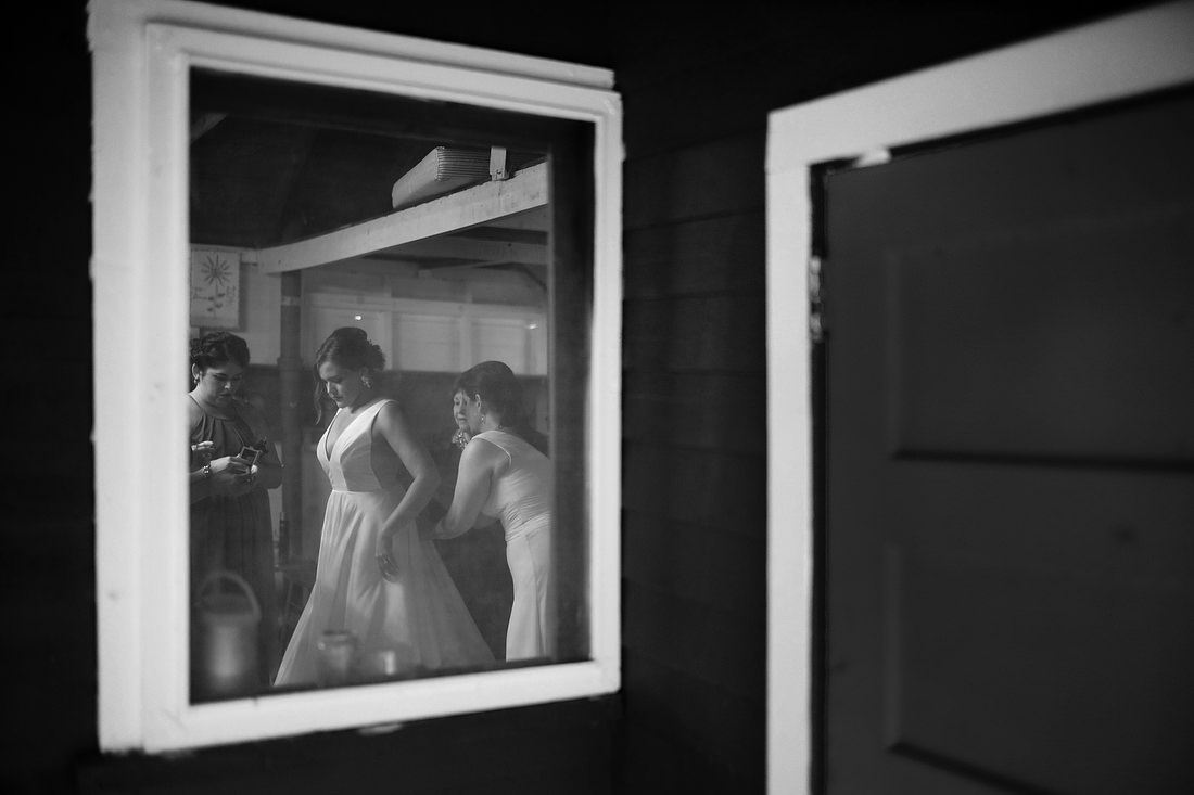 New_England_Camp_Wedding_Maine-32.JPG