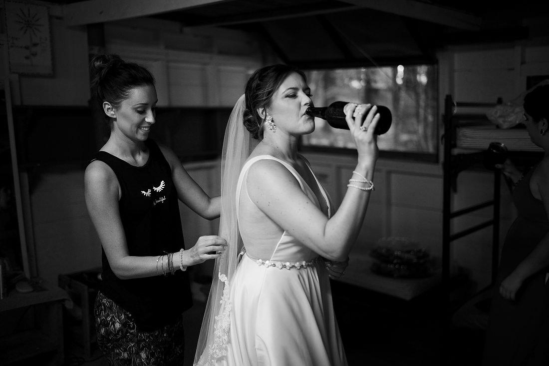 New_England_Camp_Wedding_Maine-34.JPG