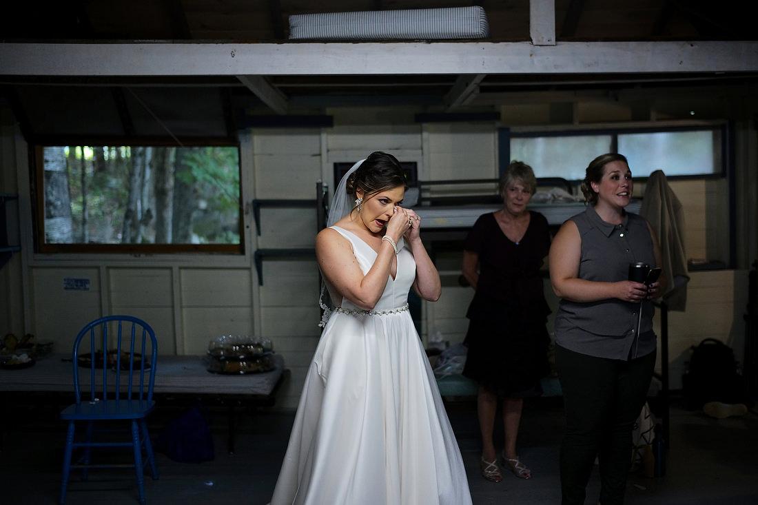 New_England_Camp_Wedding_Maine-36.JPG