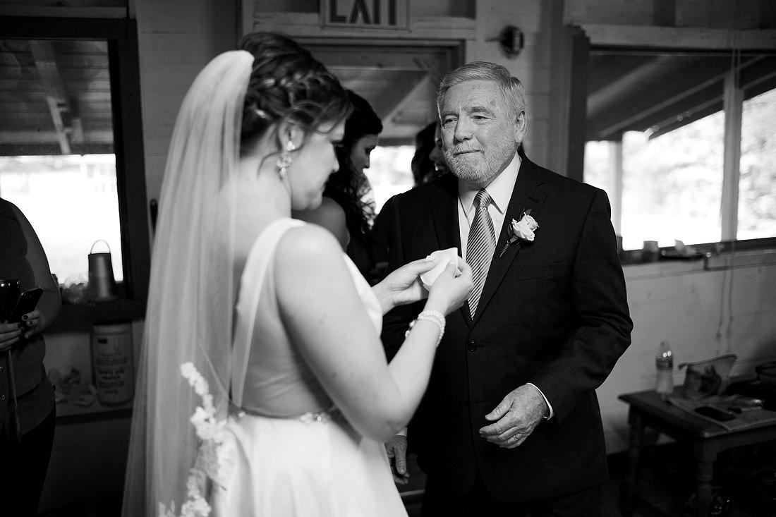 New_England_Camp_Wedding_Maine-37.JPG