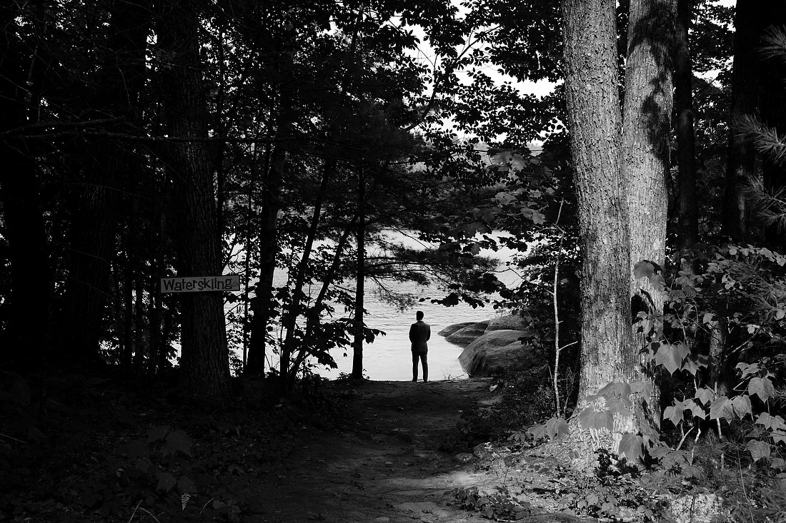 New_England_Camp_Wedding_Maine-38.JPG