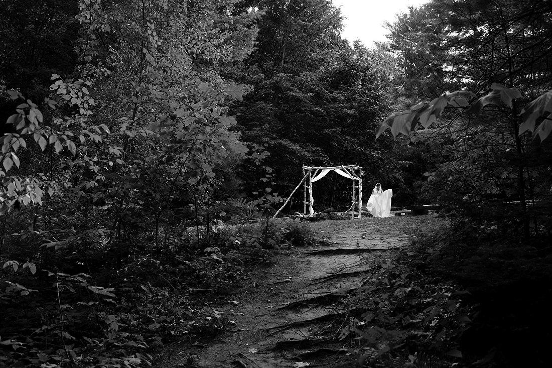 New_England_Camp_Wedding_Maine-39.JPG