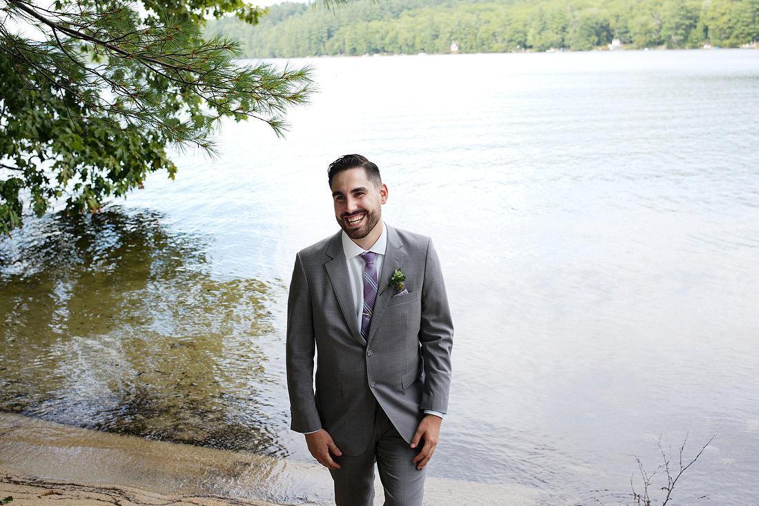 New_England_Camp_Wedding_Maine-40.JPG