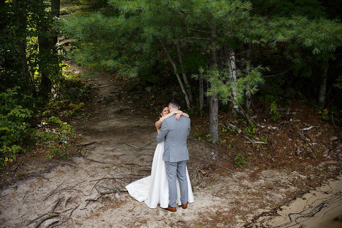 New_England_Camp_Wedding_Maine-41.JPG