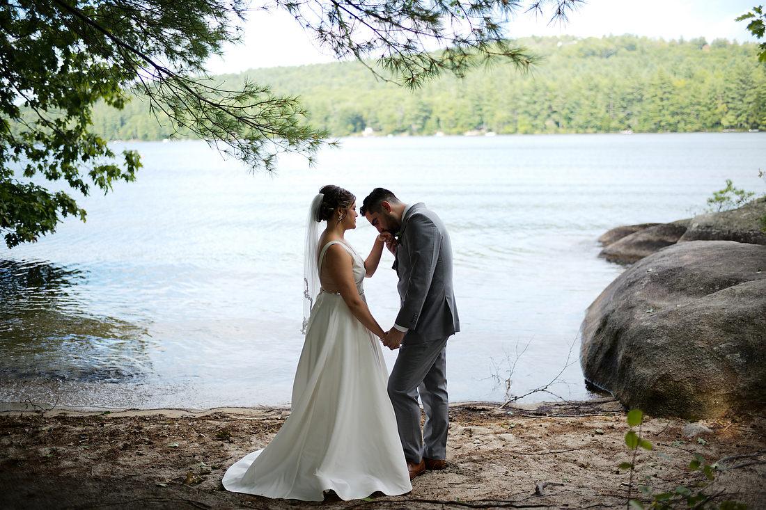New_England_Camp_Wedding_Maine-43.JPG