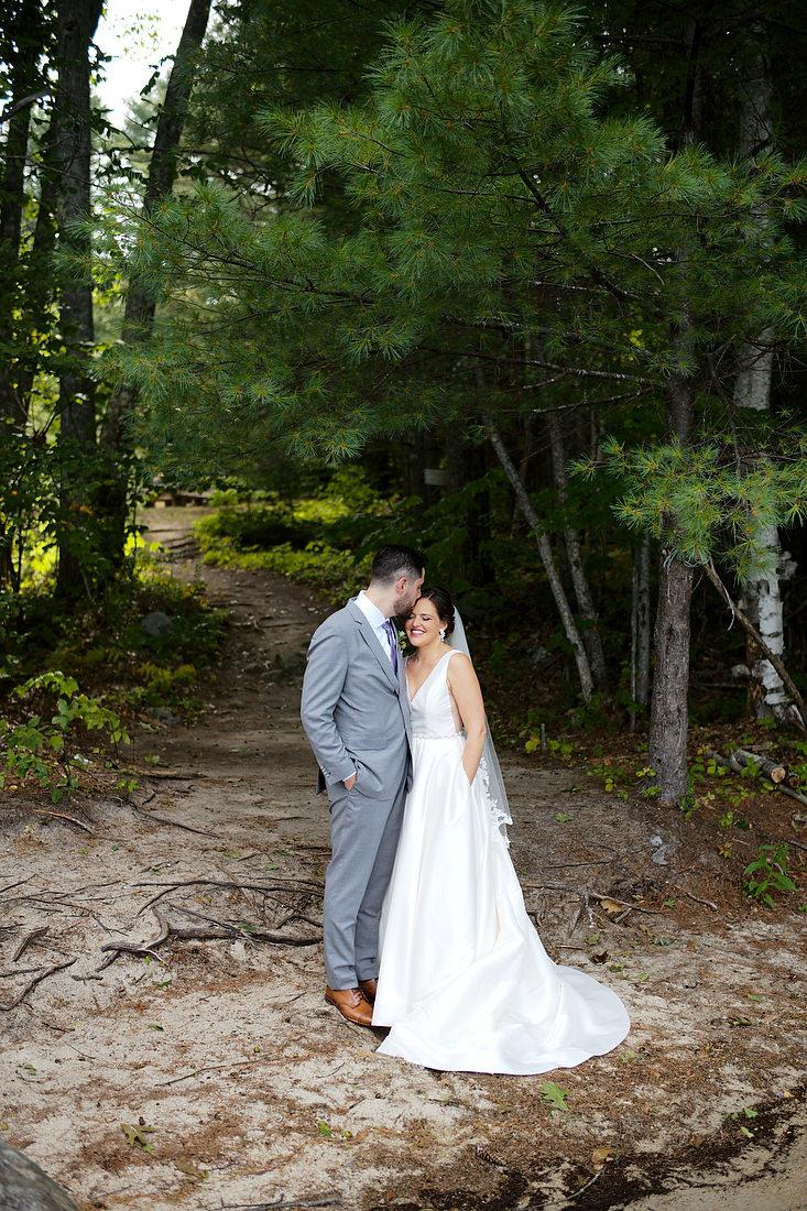 New_England_Camp_Wedding_Maine-44.JPG