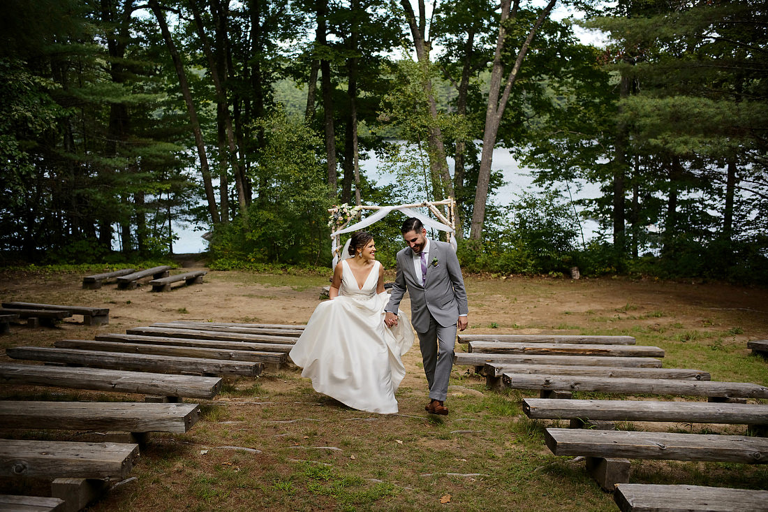 New_England_Camp_Wedding_Maine-45.JPG