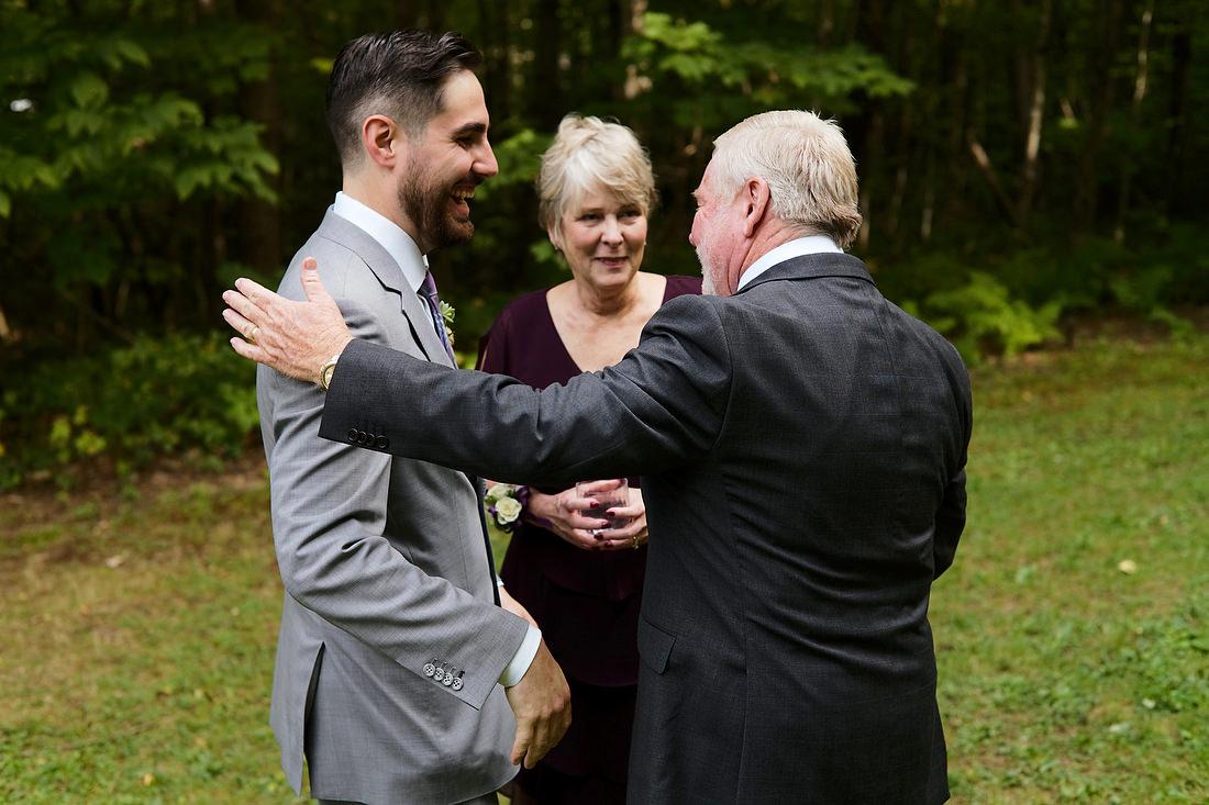 New_England_Camp_Wedding_Maine-47.JPG