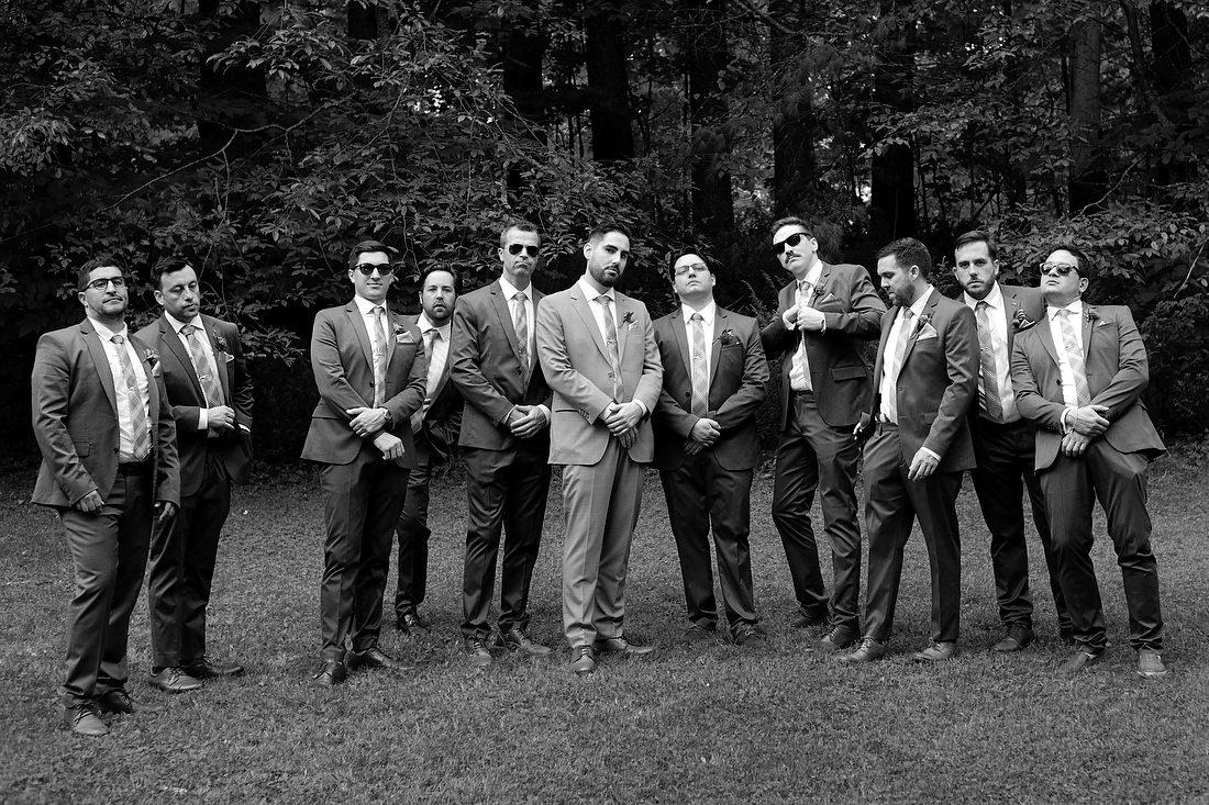 New_England_Camp_Wedding_Maine-48.JPG