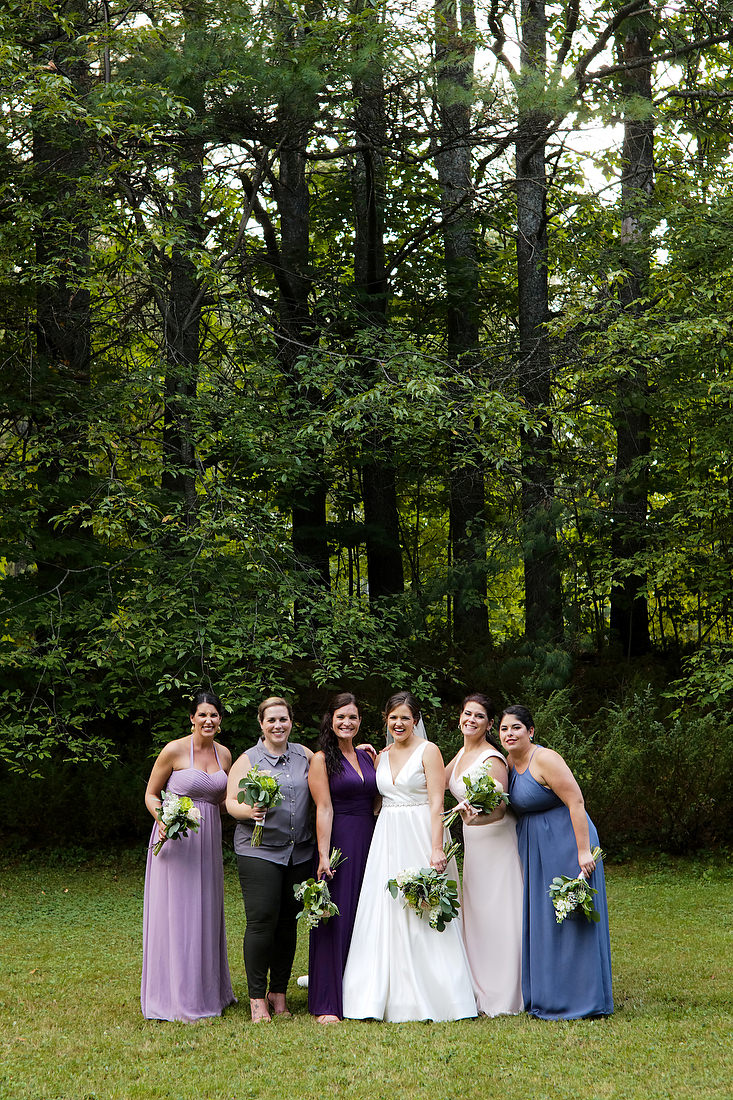 New_England_Camp_Wedding_Maine-49.JPG