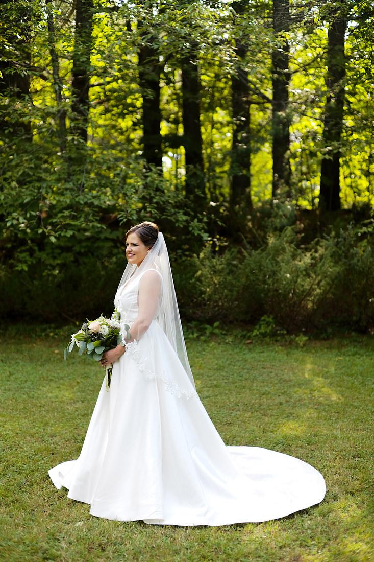 New_England_Camp_Wedding_Maine-50.JPG