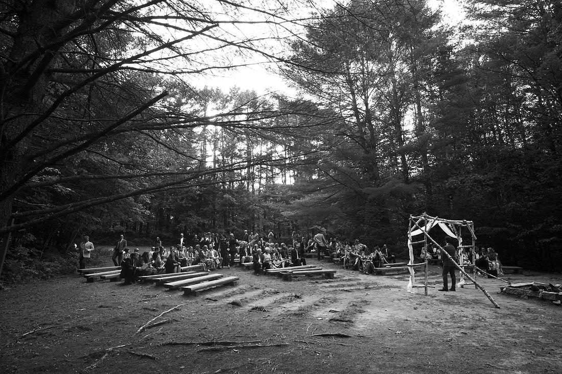 New_England_Camp_Wedding_Maine-52.JPG