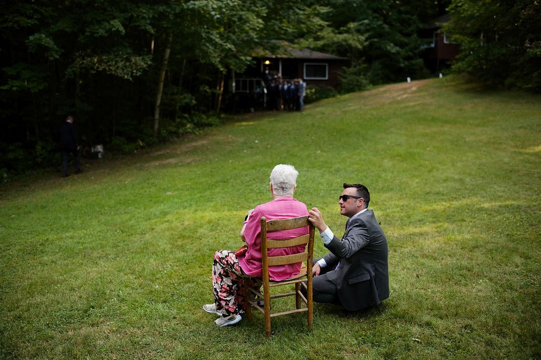 New_England_Camp_Wedding_Maine-55.JPG