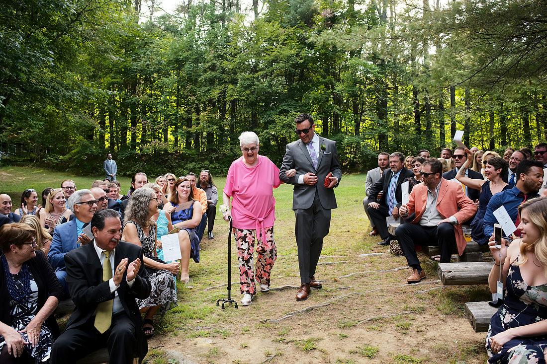 New_England_Camp_Wedding_Maine-56.JPG