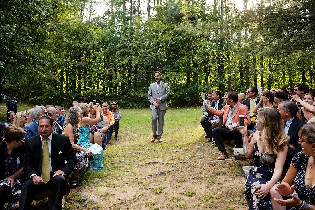 New_England_Camp_Wedding_Maine-57.JPG