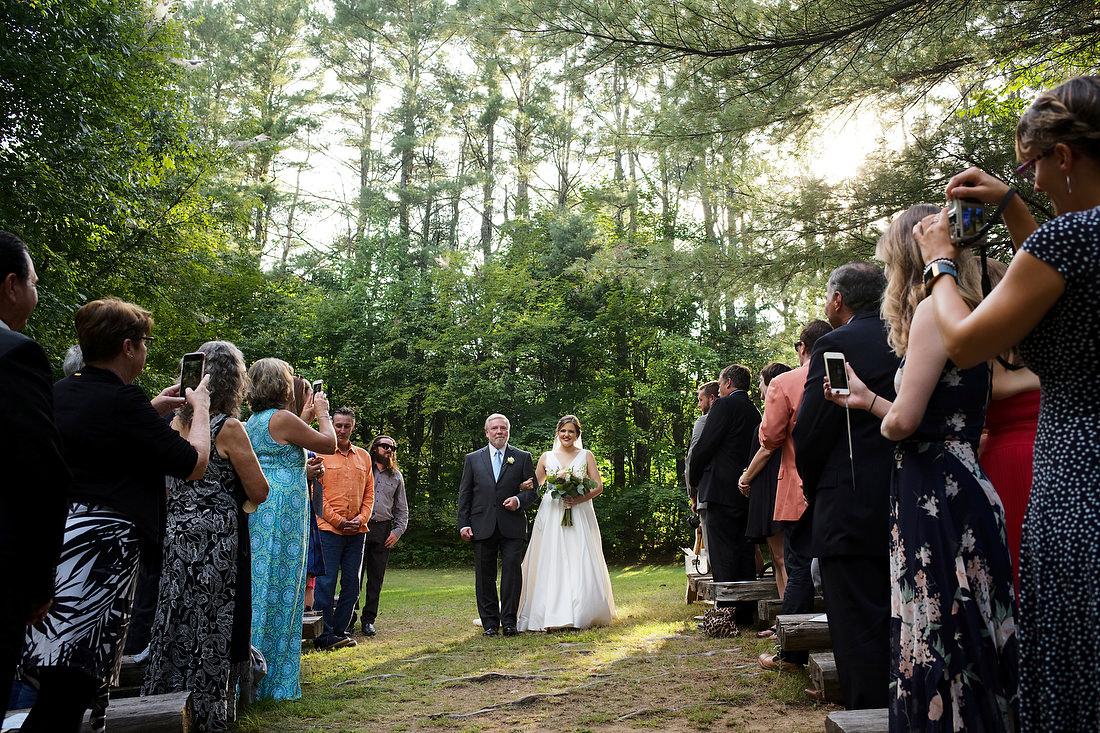 New_England_Camp_Wedding_Maine-59.JPG