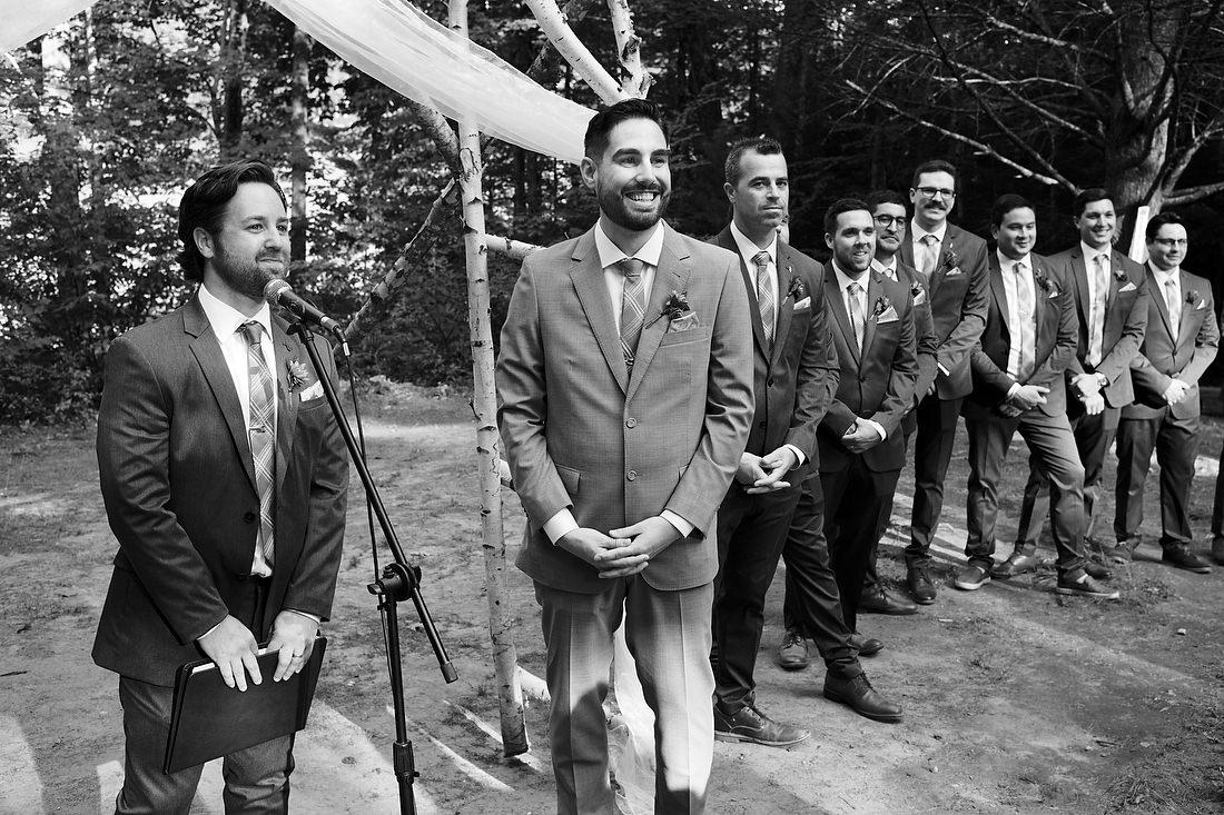 New_England_Camp_Wedding_Maine-60.JPG